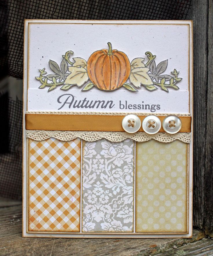 Hello, friends of TCM! Welcome to our September Release Festivities! We're so excited about this month's release... a little bit of autumn a...