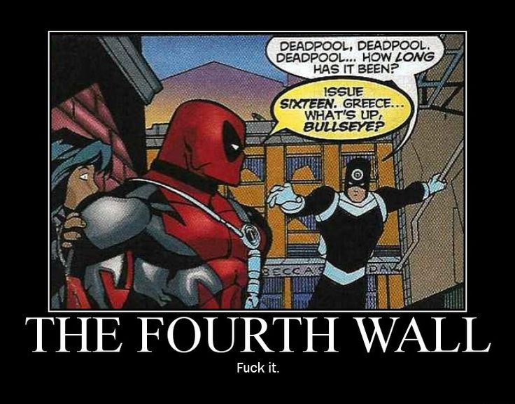 deadpool funny | merc mouth deadpool funny quotes