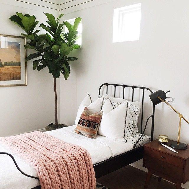 roomgoalswoaw:  Room goals  http://ift.tt/2hTam2N