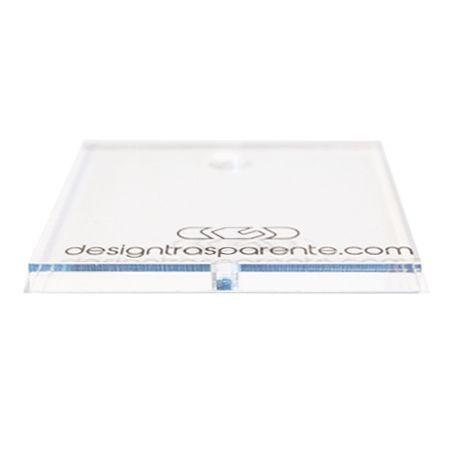 17 best images about lastre in plexiglass su misura per for Pannelli plexiglass prezzi