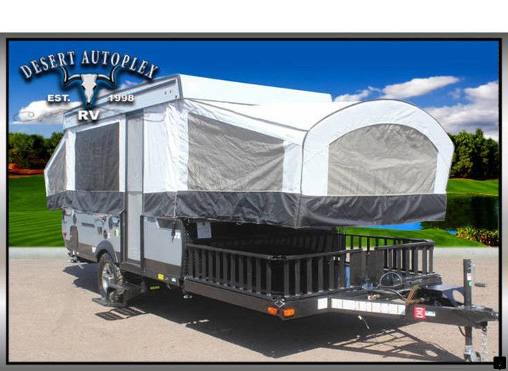 Florida Cardinal For Sale Forest River Fifth Wheels Rv Trader