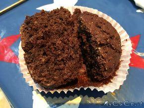 Muffin alla nocciola e cacao con Cuisine e i-Companion Moulinex - http://www.mycuco.it/cuisine-companion-moulinex/ricette/muffin-alla-nocciola-e-cacao-con-cuisine-e-i-companion-moulinex/?utm_source=PN&utm_medium=Pinterest&utm_campaign=SNAP%2Bfrom%2BMy+CuCo