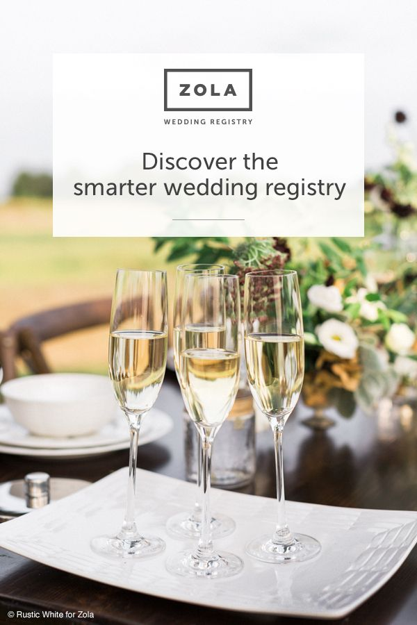 14 best wedding venue inspiration images on pinterest for Best wedding registry places