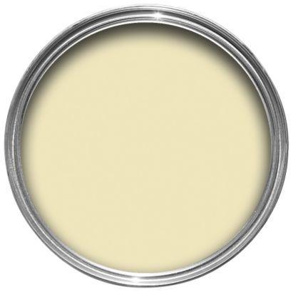dulux silk emulsion daffodil white for small bathroom