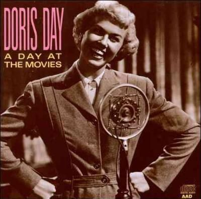 Eight years of Doris Day's career are represented here. All of these songs are…