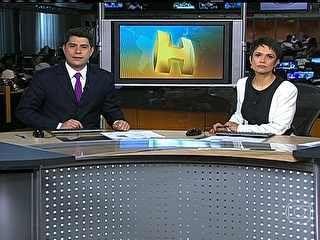 Televisão brasileira Rede Globo > Site oficial da Globo