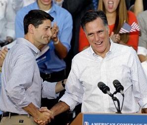 Paul Ryan is Going Rogue, Refers to Romney as 'Stench': Paul Ryan, Romney Ryan Plans, Mitts Romney, Ryan 2012, Romneyryan Medicar, Swings States, Politics 2012 2015, Romney Job, Romney Rhetor