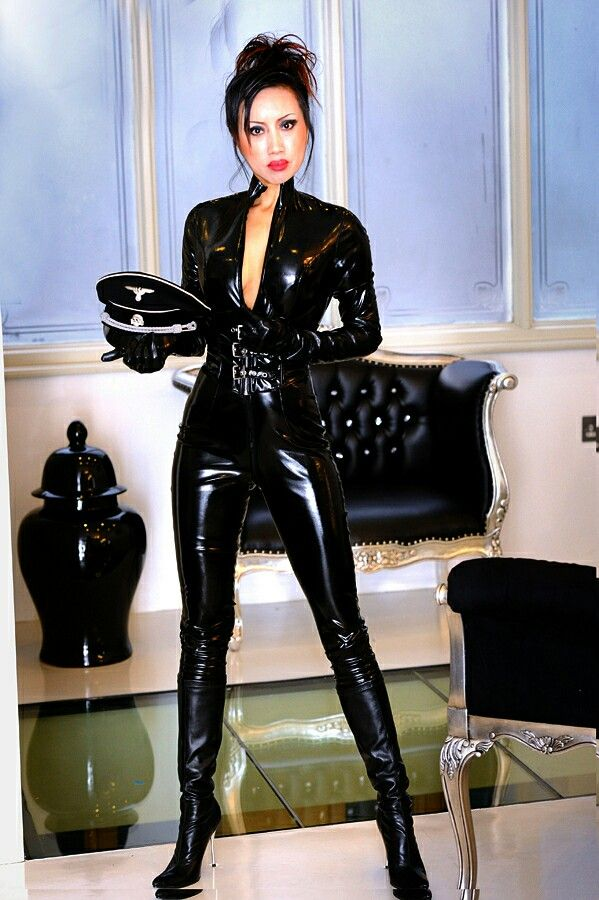 Pin By Giulia Trash On Love Latex Pinterest Latex