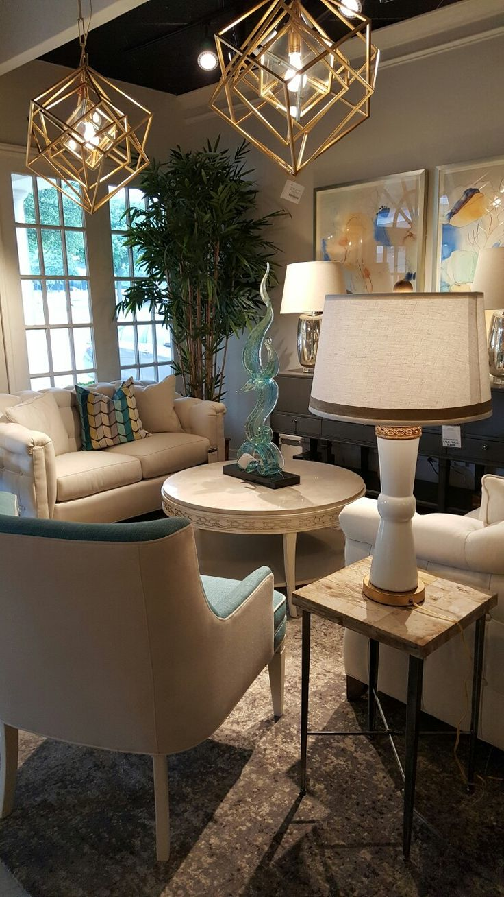 17 best images about kathy adams furniture design dallas tx on pinterest negative space