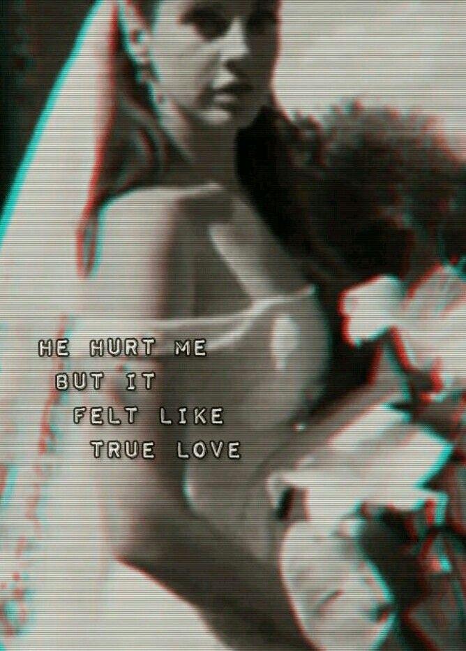 Lana Del Rey #LDR #lyrics #Ultraviolence