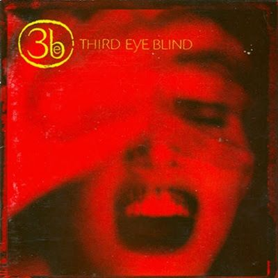 third eye blind palm reader