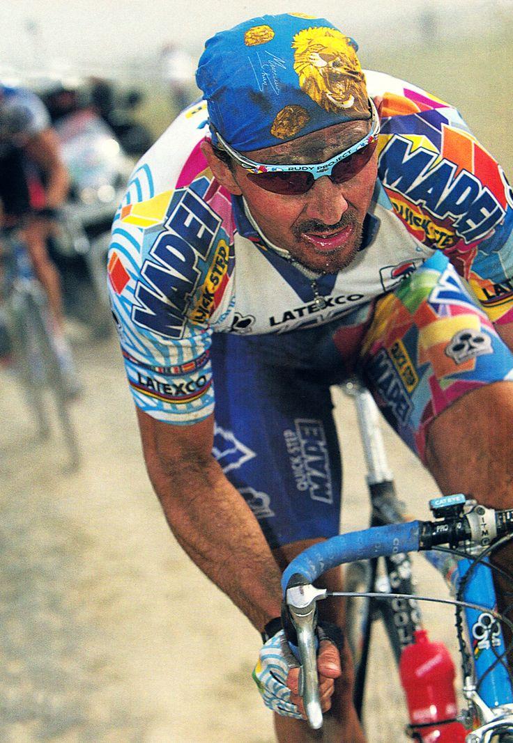 /by ?? #retro #pro #cycling