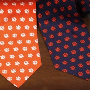 17 best images about clemson carolina on logos