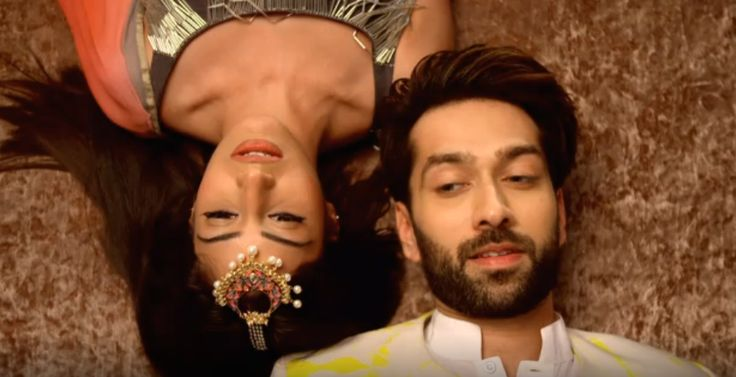 Ishqbaaz 17 November 2017 Written Update Of Full Episode Shivaay Gets Romantic With Anika - India.com #757Live