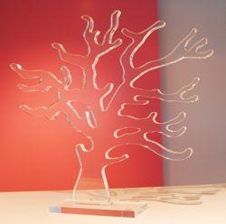 IDL-Smyckesträd-Dekorationträd-Cooee-Design-e31da834.jpg 250 × 248 pixlar