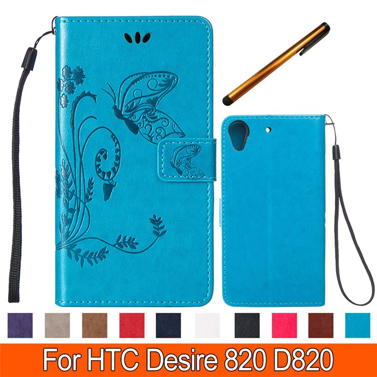 Find More Phone Bags & Cases Information about Luxury Butterfly Wallet PU Leather Phone Case for HTC 820 Flip Phone Bag Cover stand case with Card Holder Coque for HTC 820,High Quality phone case card holder,China phone case Suppliers, Cheap phone cases for samsung galaxy s2 from TopArmor Store on Aliexpress.com