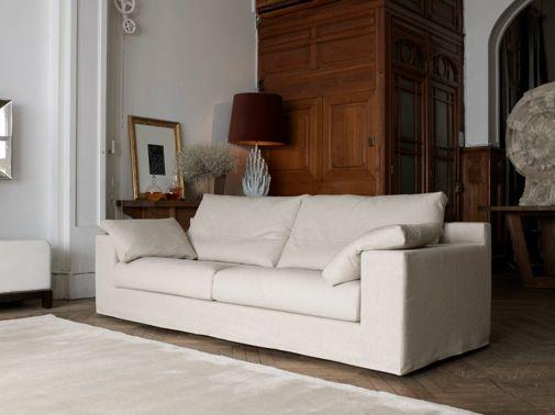 Sofas granollers grandes descuento por liquidacion de for Liquidacion sofas barcelona