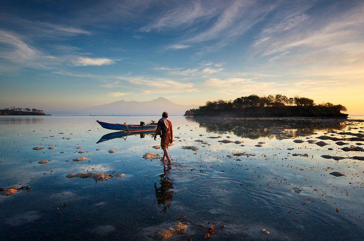 Lombok Vacation Travel Jl. Raya Senggigi Km.08 Senggigi Lombok Indonesia