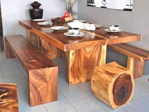 Whatcha think? For FREE woodworking plans, GO TO: => TopWoodPlans.com/gift