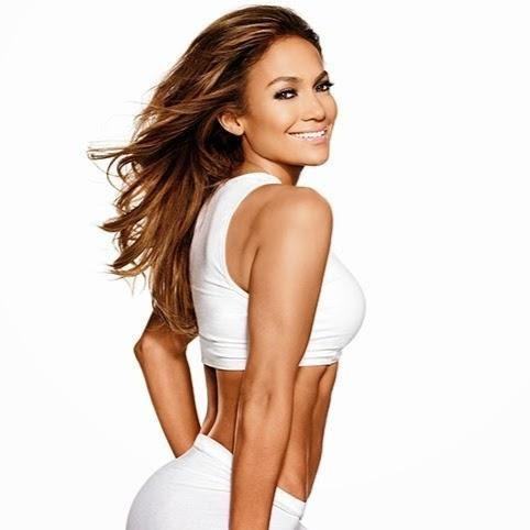 Jennifer Lopez Photos, News, Relationships and Bio