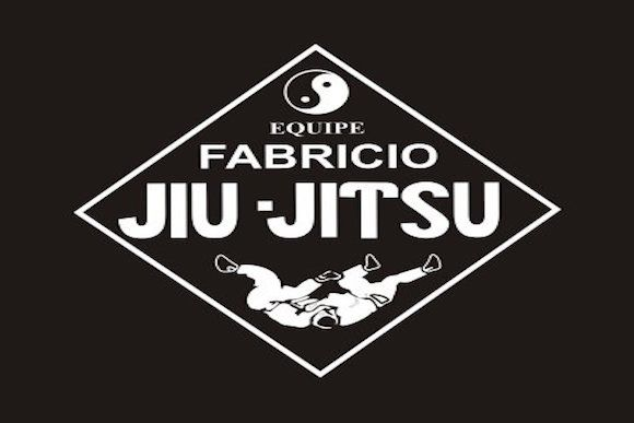 Team Fabricio MMA Gym of Alabang-Las Piñas