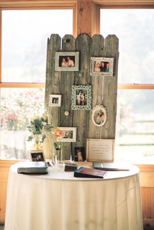 Best 25+ Wedding Fireplace Decorations Ideas On Pinterest | Wedding  Fireplace, Wedding Mantle And Fireplace Garland