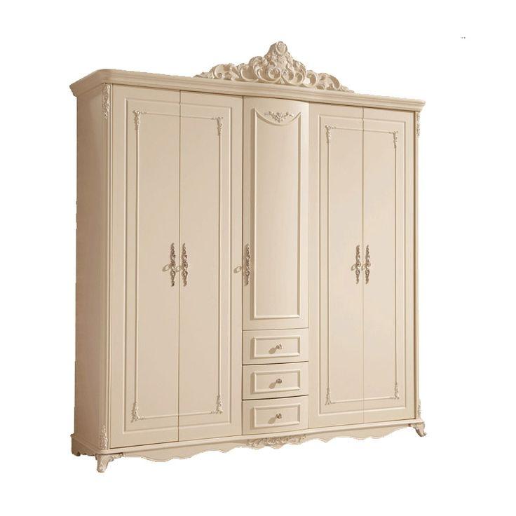 Best 25+ Portable wardrobe closet ideas on Pinterest | Portable ...