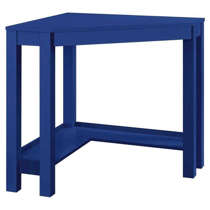 Parsons Corner Desk Drawer -