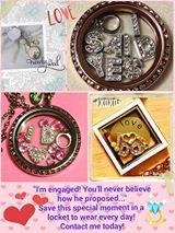 SHD - Love, Said Yes, I Do