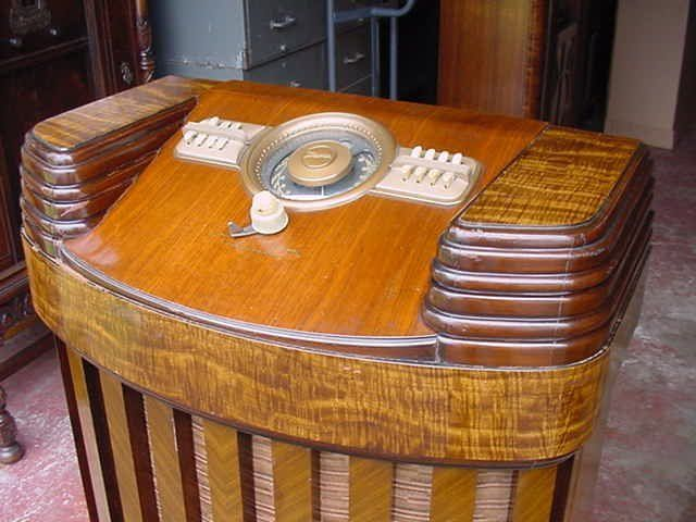 148 best images about old zenith radios on pinterest for Zenith sofa table