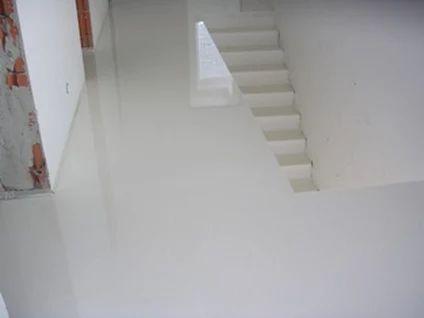 EPOX PODLAHY Liate epoxidové podlahy