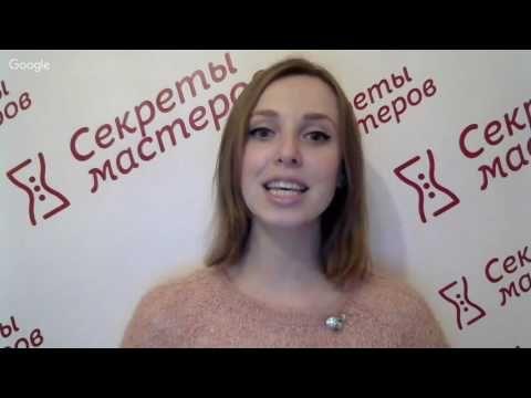 Декупажные истории. 11-й день онлайн-мероприятия «Декупажные истории» Татьяна Чимбирь