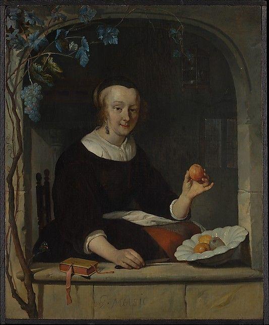 dating amsterdam Leiden