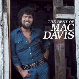 The Best of Mac Davis by Mac Davis on Apple Music