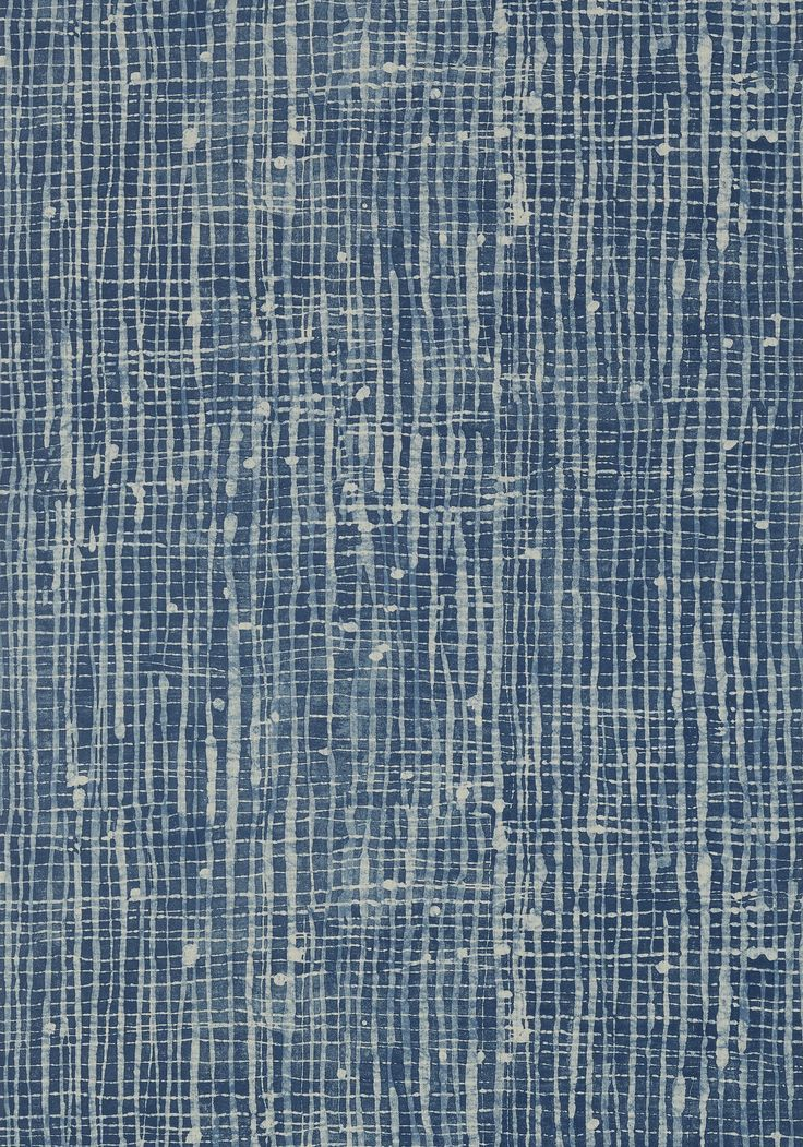VIOLAGE, Navy, AT7934, Collection Watermark from Anna French