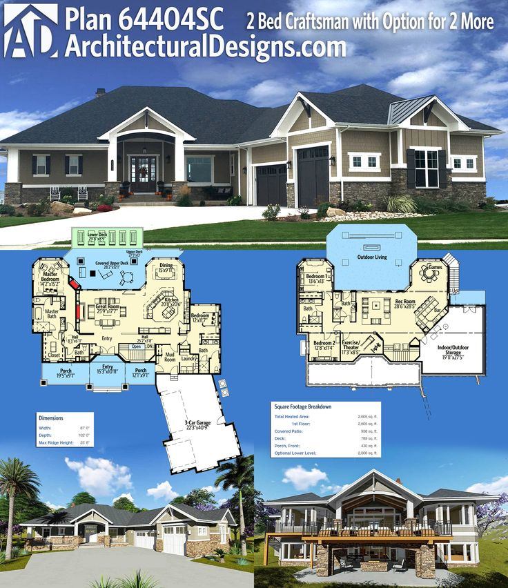 1483 best Architectural Designs Editor39s Picks images