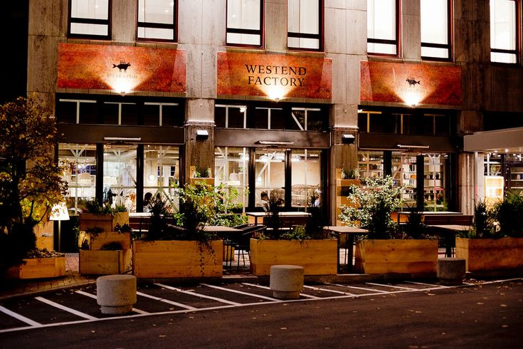 63 best cool places in munich 39 s westend quarter images on pinterest munich diners and restaurant. Black Bedroom Furniture Sets. Home Design Ideas
