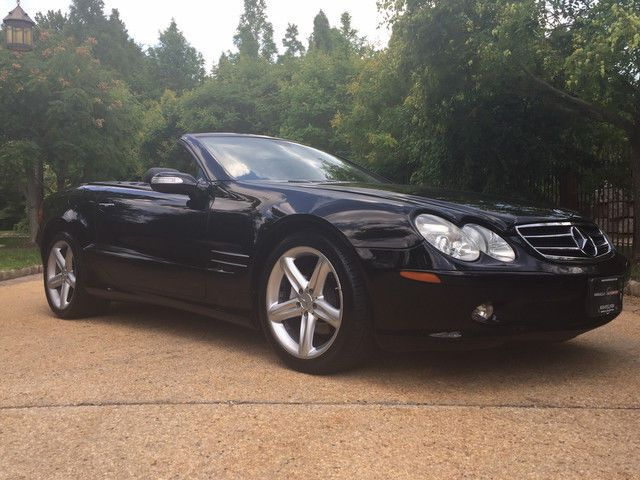 Cool Great 2006 Mercedes-Benz SL-Class Base Convertible 2-Door sl500 free shipping warranty luxury 2 owner dealer serviced cheap clean 2017 2018 Check more at http://24go.cf/2017/great-2006-mercedes-benz-sl-class-base-convertible-2-door-sl500-free-shipping-warranty-luxury-2-owner-dealer-serviced-cheap-clean-2017-2018/