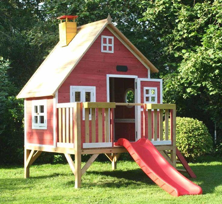 1102 best Garten images on Pinterest | Backyard ideas, Farmhouse ...