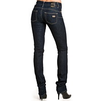 Liu Jo Jeans Bottom Up High Waist, Normal Wash