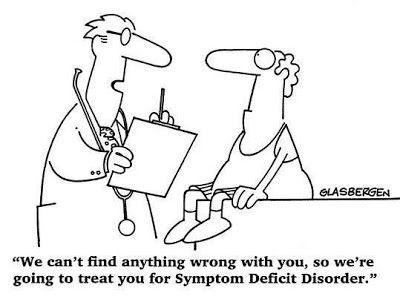 CDD Psichiatria e psicologia deviate
