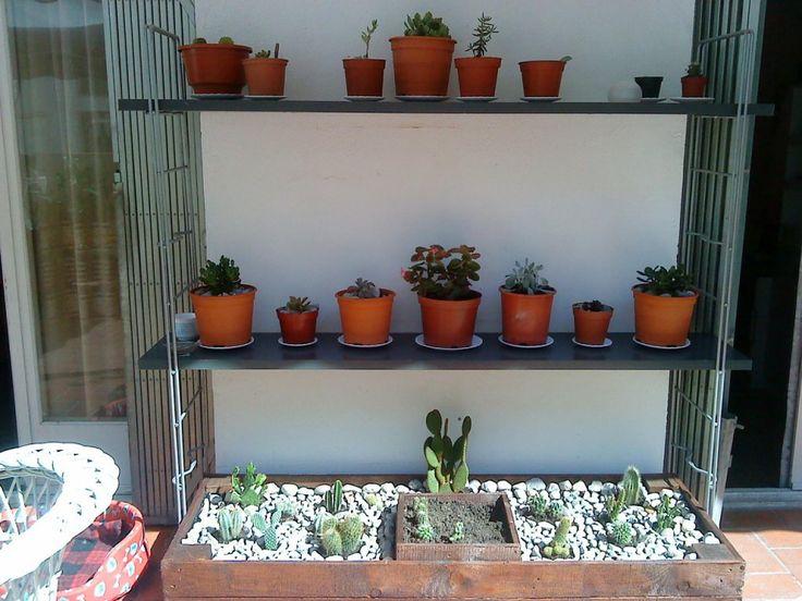136 best garden design ideas images on Pinterest | Architecture ...