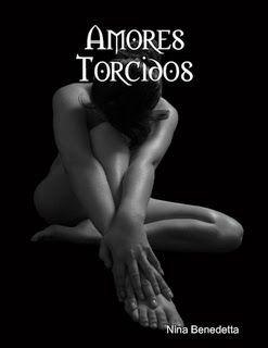 Amores torcidos http://relatosjamascontados.blogspot.com.es/2014/05/amores-torcidos.html
