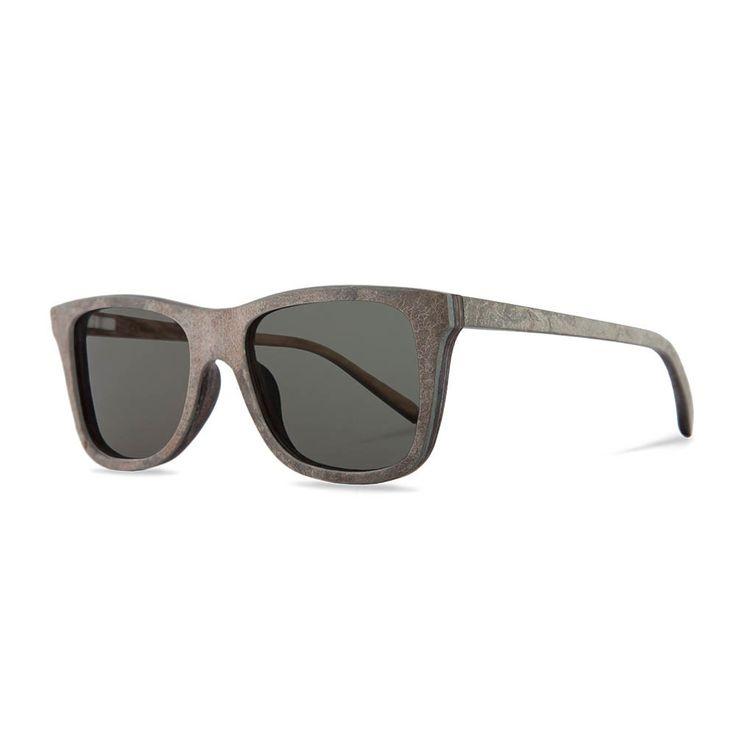 holzbrille grauschiefer seite
