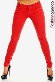 Pantaloni femei intr-o varietate mare de culori si croiuri Pantalonii clasici, drepti pe picior si cu talie medie, pana la cei mai moderni si mai colorati skinny jeans de pe piata online. Tie pe care ti-ar placea sa ii comanzi? Vezi detalii,click link: http://www.magazinuniversal.net/2014/09/pantaloni-femei-intr-o-varietate-mare.html
