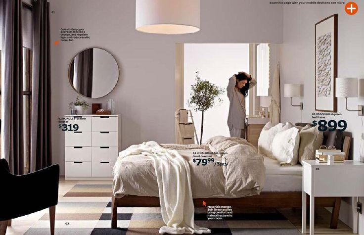 1000 ideas about ikea 2015 catalog on pinterest ikea - Decorador de interiores ikea ...