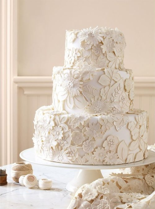 martha stewart wedding cakes pictures 126 best images about wedding cakes on sammy 17208