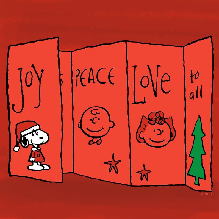 Joy, Peace. and Love to all!!
