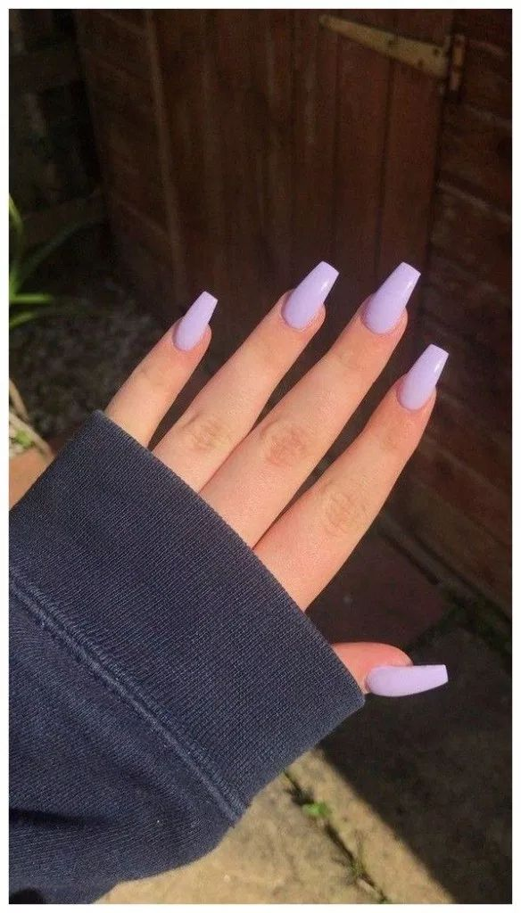 94 latest acrylic nail designs for summer 2019 page 00023 | Armaweb07.com