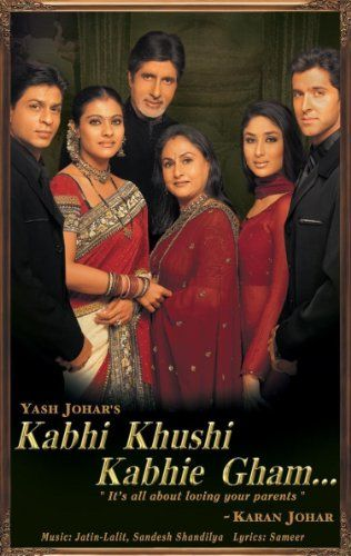 Where can I download Bollywood movies with English subtitles?